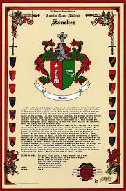 amazon com coat of arms crest and family name history