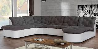 sectional couch new york city best 2018 2019 sofa and furniture
