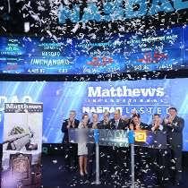 matthews casket company matthews international in searcy ar glassdoor
