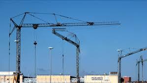 a u0026 j crane services u2013 crane rental to heavy lift and transport