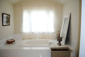 Master Bathroom Paint Colors by Master Bath Paint Colors Help Me Find My Style The Graphics Fairy