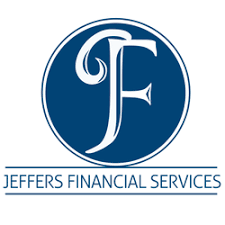 financial services phone number jeffers financial services get quote financial advising