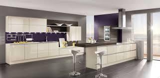 meuble cuisine couleur vanille meuble cuisine couleur vanille bois inox 2018 avec enchanteur photo