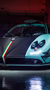 pagani zonda wallpaper pagani zonda iphone 6 wallpaper iphone 6 wallpaper