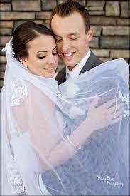 bridal makeup las vegas 121 best brides by amelia c co images on wedding