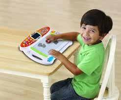 Vtech Write And Learn Desk Vtech Write And Learn Creative Center U2013 Theshopville Com Online