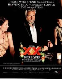 Meme Dos Equis - 5 brands using memes effectively iwebcontent