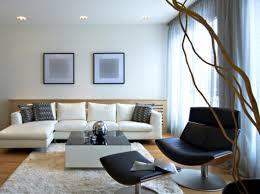 Wohnzimmer Optimal Einrichten Kleines Wohnzimmer Optimal Einrichten Einrichtungsideen