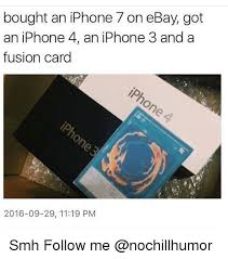Iphone 4 Meme - 25 best memes about iphone 3 ebay iphones and iphone