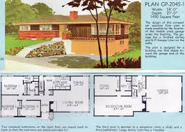 small retro house plans pin by kim fegley on vintage house plans pinterest vintage