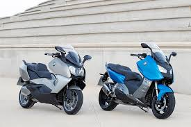 bmw c600 sport review bmw c600 sport and c650 gt term reviews scooterfile