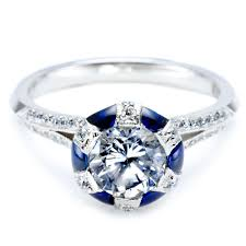 Sapphire Wedding Rings by Wedding Rings Sapphire Wedding Bands For Him Are Sapphire