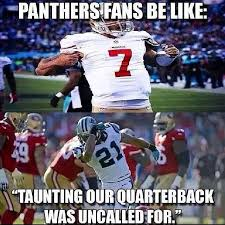 Panthers Suck Meme - 8 best 49ers suck images on pinterest nfl memes san francisco