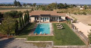 1 9m in sonoma gets you a private island and a beautiful home