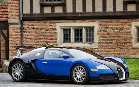 gold and black bugatti blue and black bugatti wallpaper 29 background wallpaper