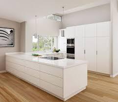 Modern Kitchen Designs Sydney 23 Best Kitchen Images On Pinterest Kitchen Ideas Modern