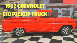 Vintage Ford Truck For Sale Phi - car and classic 1962 chevrolet c10 pickup truckk phi hoang