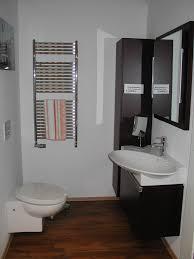 badezimmer hannover hausdekorationen und modernen möbeln ehrfürchtiges schönes