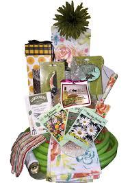 gardening gift basket gardening gift basket tisket tasket gift baskets