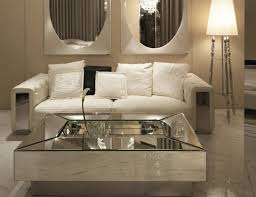 living room top 10 luxury coffee tables home decor ideas