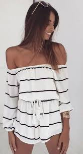 best 25 women u0027s clothes ideas on pinterest women u0027s clothing
