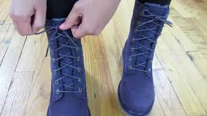 womens timberland boots australia how look timberland authentic teddy fleece fold