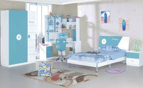 Youth Bedroom Set With Desk Best Bedroom Colors For Kids Bedroom Set Amaza Design