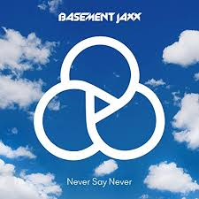 Basement Jaxx Breakaway - rooty basement jaxx amazon co uk mp3 downloads