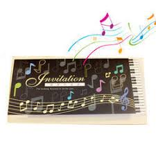 musical greeting cards manufacturers suppliers u0026 traders of