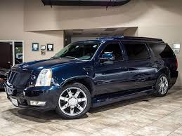 pictures of cadillac escalade 363 cadillac escalade for sale dupont registry