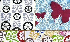 eco decorating mod green pod wallpaper inhabitat green design