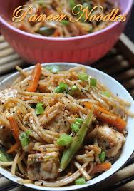 Chinese Main Dishes Easy - 20 best indo chinese and asian noodles recipes