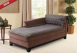 Throw Covers For Sofa Sure Fit Slipcovers We Have More Solutions For Sectional Sofas
