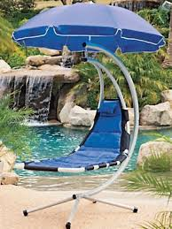 42 best hammocks images on pinterest hammocks hammock swing and