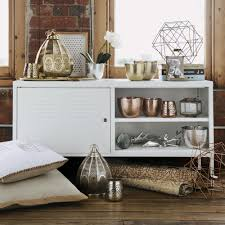 Online Home Decor Shops by Home Decor Melbourne Home Design Ideas