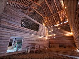 barn interiors old barn interior photo erik aaseth photos at pbase com