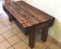 table basse touret bois tables basses site de mafabrikabois