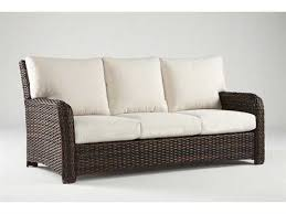 Outdoor Sofa Bed Outdoor Sofas For Sale Luxedecor