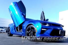 nissan altima coupe lambo doors vertical doors california u0026 vertical doors inc california super