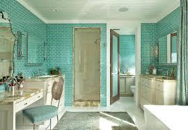 beach bathroom decor beach bathroom accessories uk tempus