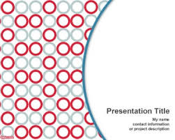 12 best science powerpoint templates images on pinterest ppt