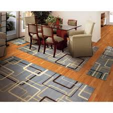 Living Room Rug Sets Astounding Living Room Rug Sets Rugs Inspiring