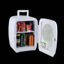beverage cooler glass door compare prices on glass display refrigerator online shopping buy