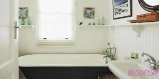 Best Way To Clean The Bathtub Other Best Way To Clean Tile Floors And Grout Bathroom Wall