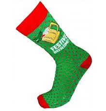 mens christmas socks christmas socks men s women s and children s christmas socks