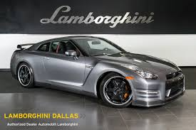 nissan gtr nismo black 2013 nissan gt r black edition metallic gray l0737 youtube