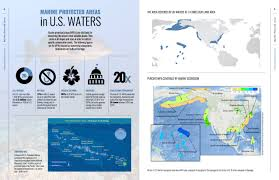 About About Marine Protected Areas National Marine Protected Areas Center