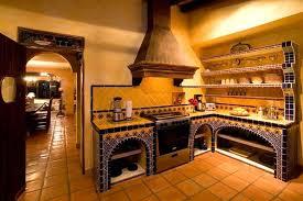 kitchen in spanish 22 spanish tile euglena biz