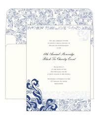 wedding gift quiz choosing color combinations for wedding invitations invitations