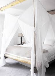 best 25 suspended bed ideas on pinterest diy furniture 2 ebook